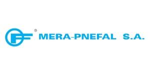 Mera-Pnefal