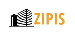 Zipis