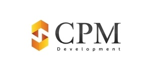 CPM Development