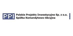 Polskie Projekty Inwestycyjne