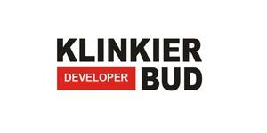 Klinkier-Bud Developer