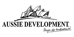 Aussie Development