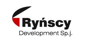 Ryńscy Development
