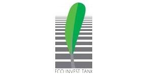 Eco Invest Tank