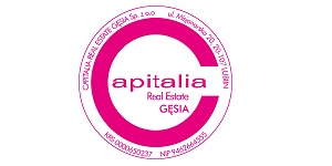 Capitalia Real Estate Gęsia