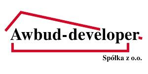 Awbud-developer
