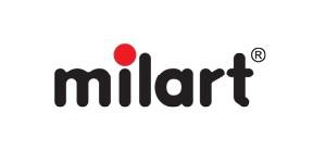 Milart