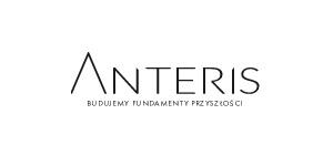 Anteris