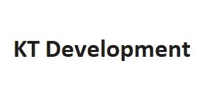 KT Development