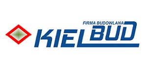 Kiel Bud