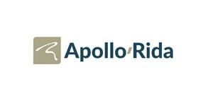 Apollo-Rida Poland
