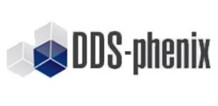 DDS-Phenix