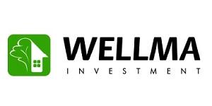 Wellma Investment