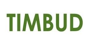 Timbud