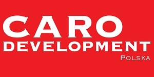 Caro Development Polska
