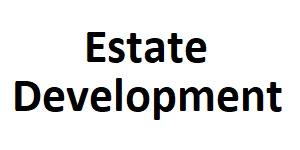 Estate Development