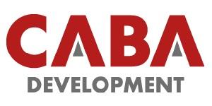 Caba Development