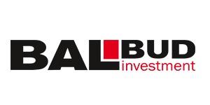 BAL-BUD Investment