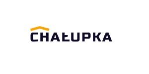 BP Chałupka