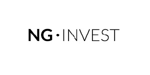 NG Invest