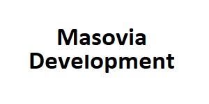 Masovia Development