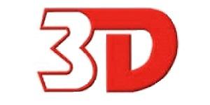 3D Developer