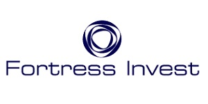 Fortress Invest