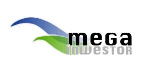 Mega Inwestor
