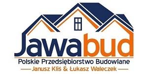 Jawa-Bud