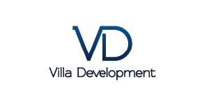 Villa Development