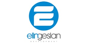 Elin-Geslan
