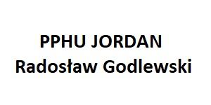 Jordan Radosław Godlewski
