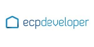 ECP Developer