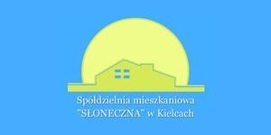 SM Słoneczna