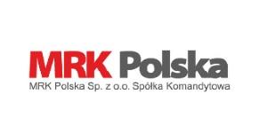 MRK Polska