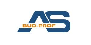 AS Bud-Prof