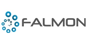 Falmon