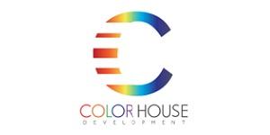 Color House Development
