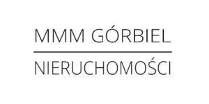 MMM Górbiel Nieruchomości