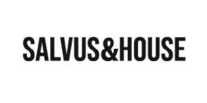 Salvus&House