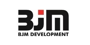 BJM Development