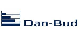 Dan-Bud