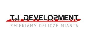 TJ Development