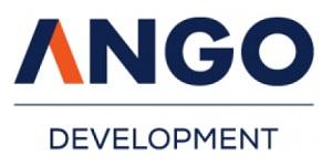 Ango Development