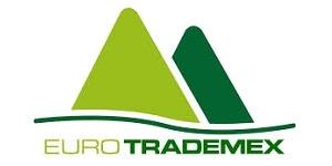 Euro-Trademex