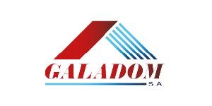 Galadom