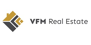 VFM Real Estate