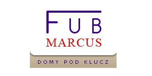 FUB Marcus