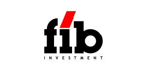 FIB Investment