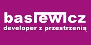 Basiewicz